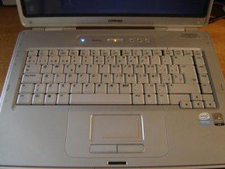 Cq56 drivers presario compaq mouse