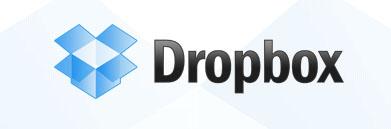 DropBox... ó esa cajita para guardar tus archivos