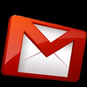 Gmail actualiza su interfaz